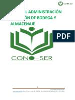 Manual_Administracion_de_bodega.pdf