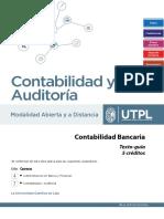 UTPL-TNICA015 (1).pdf