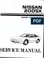 nissan 200SX_repair_manual.pdf