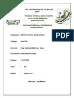 HACCP - copia.docx