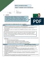 jornadaconlospadresdefamilia-170629102052.pdf