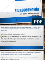 286999047-Oferta-Demanda-y-Equilibrio.pptx