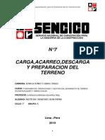 CARGA Y DESCARGA DE MATERIALES.docx
