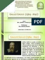 GALILEO URBE_EDU_VE_RUBEN G_10_2018.pptx