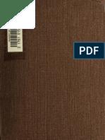 Prediche volgari san Bernardino.pdf