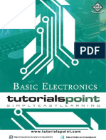 basic_electronics_tutorial.pdf