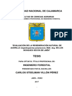 T016_44240541_T.pdf