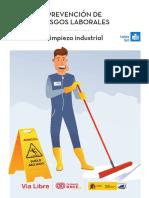 limpieza_industrial_pdf_accesible.pdf