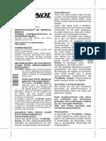 tylenol-_gotas.pdf