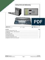 PRO1-02E-Training-Units-and-Addressing.pdf