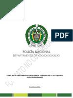 INFORME EJECUTIVO ALERTA TEMPRANA 026-18 DEFENSORES DDHH (002) JULIO PRECI.docx