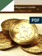 bitcoin-beginner-guide.pdf