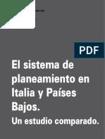 2004_UPC_planeamiento en Italia y Paises Bajos.pdf
