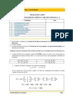 TPCC-02-GANALG-Planos rectas y proyección-2019 --- (1)