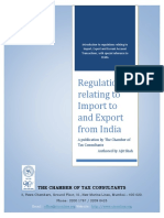 Ajit Shah E-Publication-Import Export regulation.pdf
