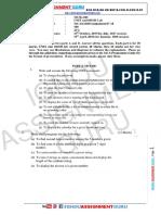 MCSL-045-IgnouAssignmentGuru.pdf
