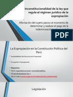 2Inconstitucionalidad de la ley que regula el régimen.pptx