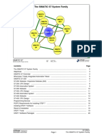 PRO1_01E_SystemFamily.pdf