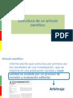estructura-articulos-cientificos