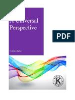 UniversalPerspective-Password.pdf