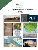 Complete Problem Book 2015 (2).pdf