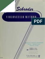 violoncellome03schr1922b.pdf