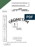 Módulo Geometría 1° III B.doc