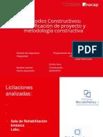 AAI_PCTR02_PlantillaPPT_Exposicion(alumno) (1).pptx