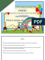PEC DEYSI.docx