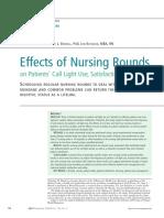 NURSING ROUNDS ARTICLE.pdf