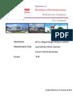 EC1-U2-P2018_6B_Eq1.pdf