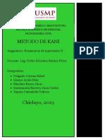 METODO KANI.docx