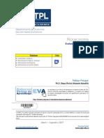 EVALUACION MICROECONOMIA.pdf