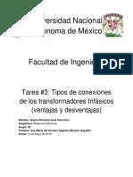 T3_Principales_Tipos_de_conexiones_de_lo.pdf