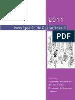 62878923-Clases-IO-II.pdf