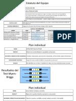 Presentacion monografia 1, metodologia de la investigacion