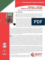 noisepro.pdf