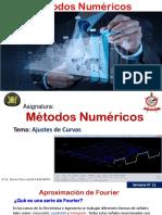 Sesión 11.pdf