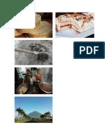 Imagenes de Tortilla Basico