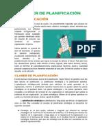 TALLER DE PLANIFICACIÓN.docx