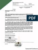 SURAT SEK BAP FASA 1 2019.pdf