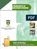 Garantizar la funcionalidad de los procedimientos de consentimiento informado.pdf