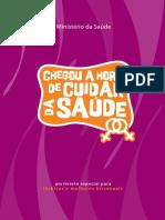 chegou_a_hora_de_cuidar_da_saude.pdf