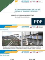 ACIEM CORROSION CICLO DE VIDA DE LOS ACTIVOS.pdf