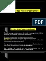 Control de MO (1) (1)