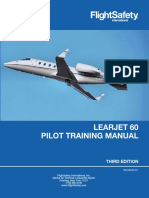 Pilot Training Manual (FlightSafety).pdf