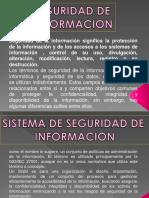 Seguridad De Informacion.pptx