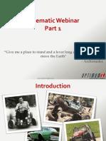 webinar part1.pdf