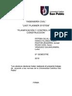 Last Planner Rev06