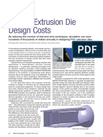 AA-V4-I2-Cutting-Extrusion-Die-Design-Costs.pdf